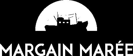 Margain Marée